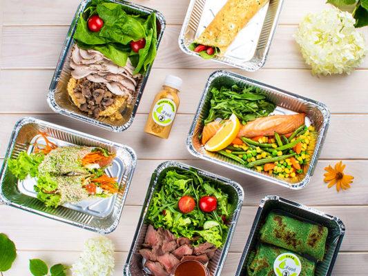 правильная диета для похудения меню на неделю шостка