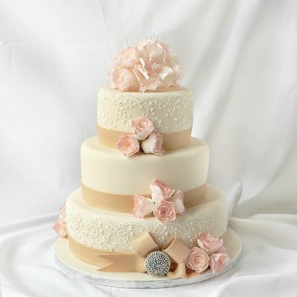 [:ru]Фото - Торт свадебный - Изготовление и доставка свадебных тортов Харьков[:]