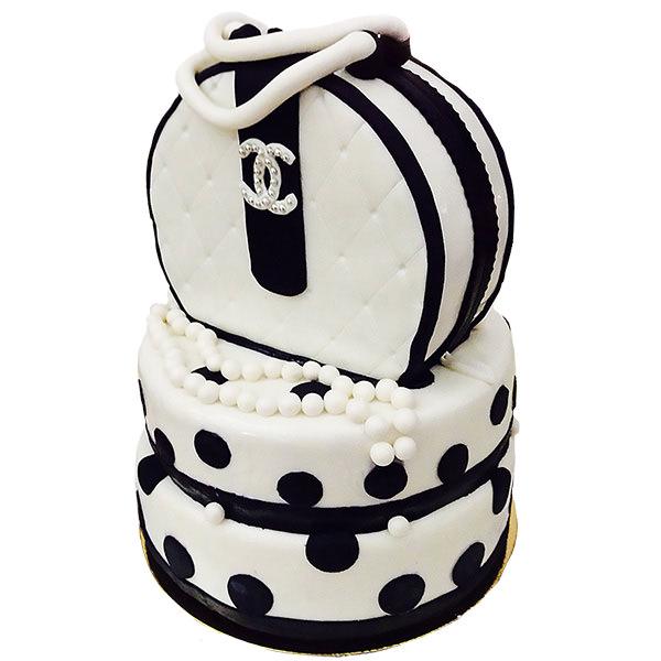 Заказать торт на корпоратив - фото торта