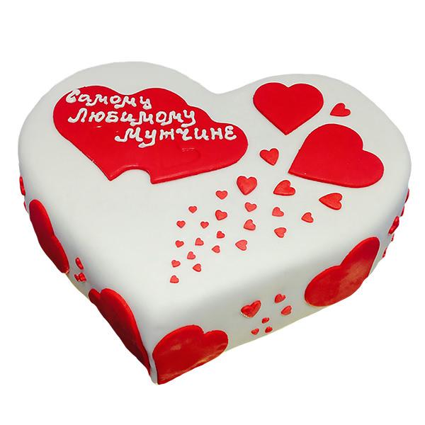 [:ru]Торт для мужчины на заказ в Харькове - Торты для мужчин под заказ - фото[:]