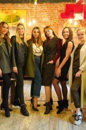 Di.vichnik_Style Meeting
