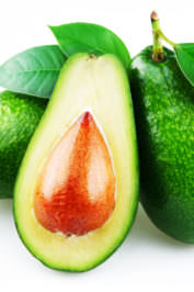 Самый идеальный фрукт
