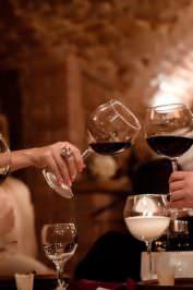 День Рождения «Wine Club»!