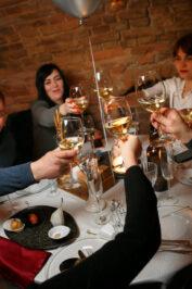 """7 років """"Wine Club""""!"""