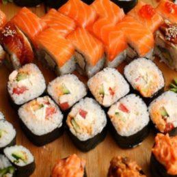 sushi_sd